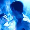 Smallville {Série} SV35