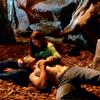 Smallville {Série} SV36