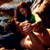 Smallville {Série} SV37