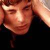 Smallville {Série} SV4