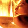 Smallville {Série} SV42