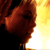 Smallville {Série} SV44