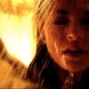 Smallville {Série} SV46