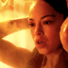 Smallville {Série} SV49