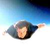 Smallville {Série} SV8
