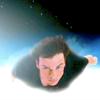 Smallville {Série} SV9