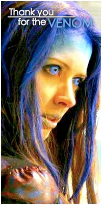 Amy Acker Illyria-1
