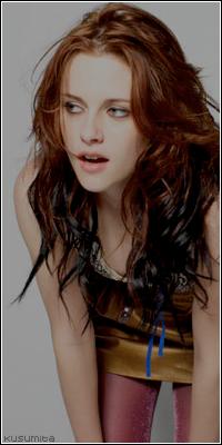 Kristen Stewart Kristens
