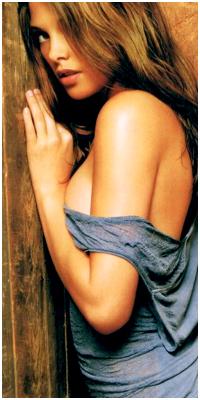Ashley Greene Nevaeh1