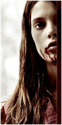 Ashley Greene Nevaeh3