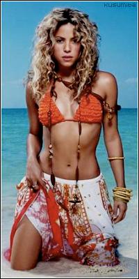 Les Tueuses [reste : 7/10] Shakira-1
