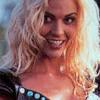 Dawn Summers    Callie