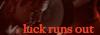 Pour nous lier Luckrunsout3