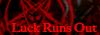 True Blood - La Révélation Luckrunsout4-1