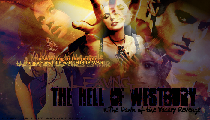 Partenaire : Hell Of Westbury HOWcolorv1