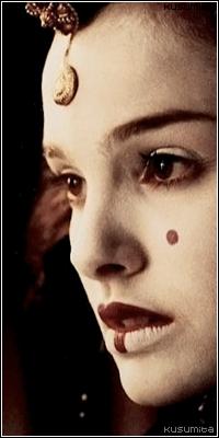 Natalie Portman RPG-nat2