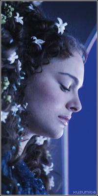 Natalie Portman RPG-nat5
