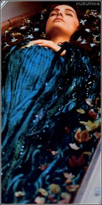 Natalie Portman RPG-nat6