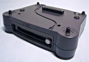 Nintendo 64 30N64DD