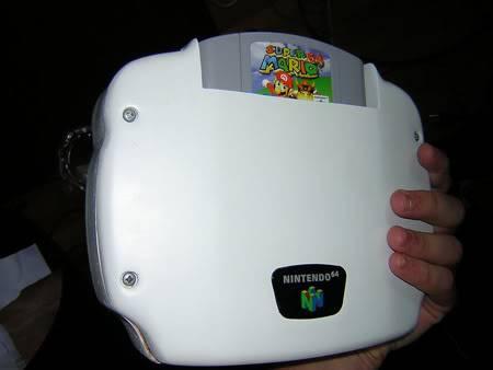 Nintendo 64 N64portatil2