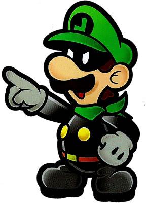 Darl-Luigi's Bio Mr_L