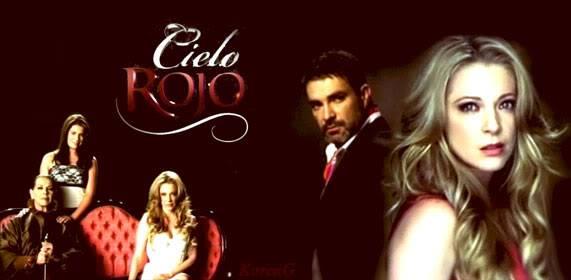 Красное небо/Cielo Rojo - Страница 4 Cielo-Rojo-banner