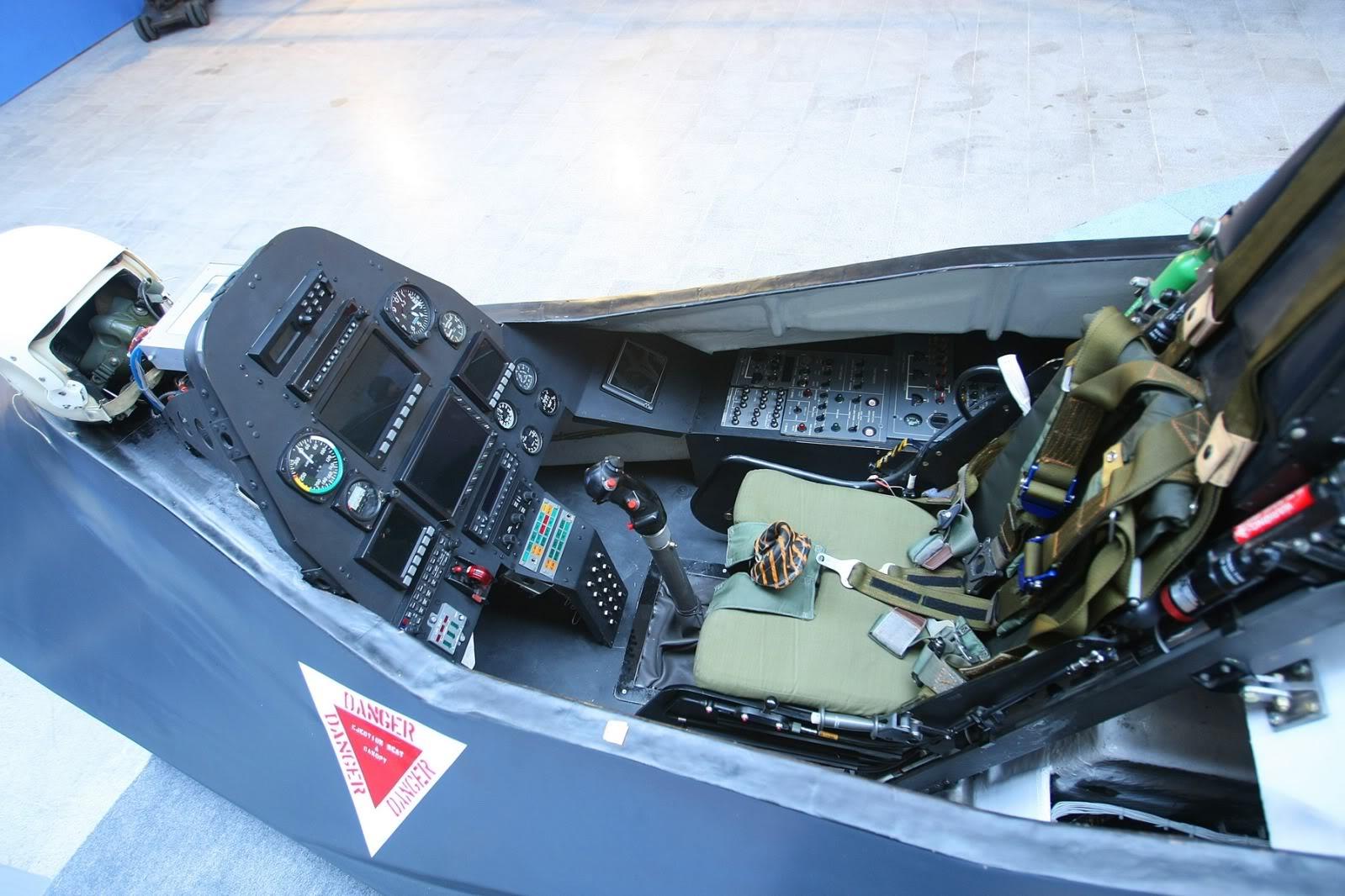 Irán presentó su caza stealth F-313 24zxgsw_zpsda956a3c