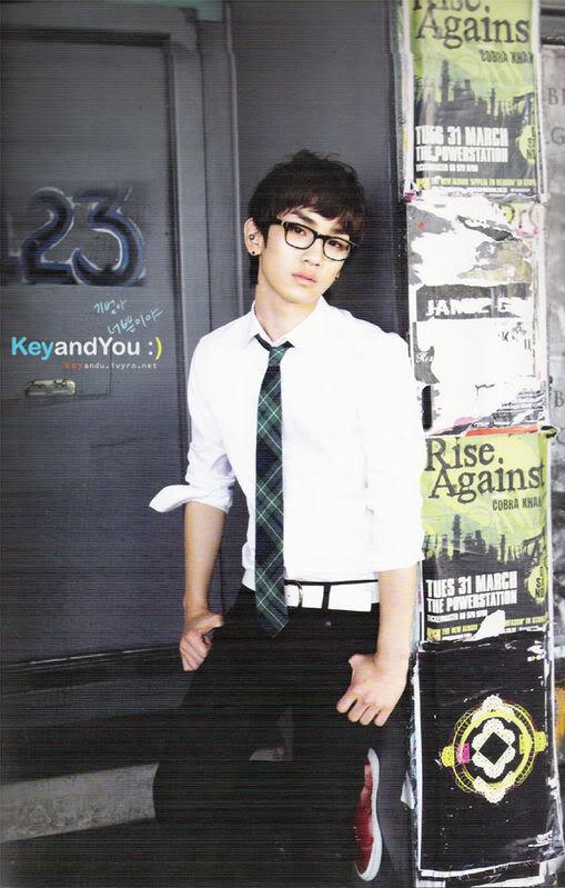 Key in photobuc night( đẹp zai kinh điển) 62863faa