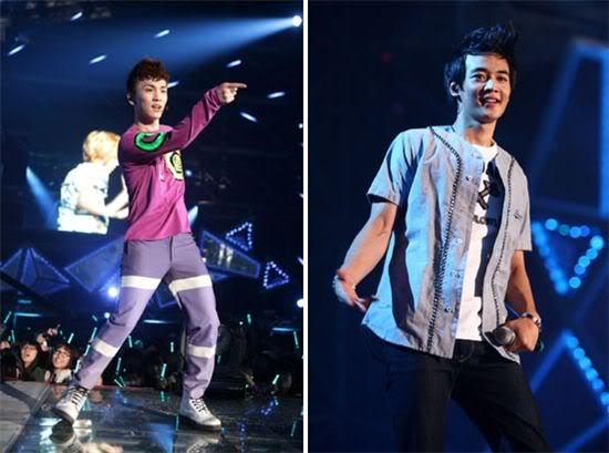 "[News] 110106 SHINee tại buổi họp báo concert ""The SHINee World"" 2011010315521665658_8"