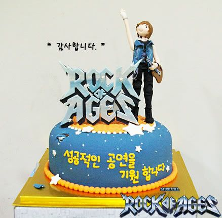 [Official][18.09.10]Onew @Rock of Age Musical BTS 100918_160446_rock00
