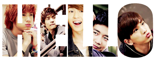 shinee Pictures, Images and Photos