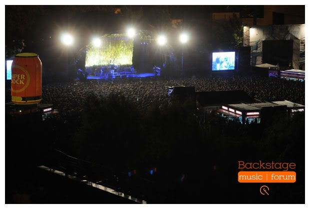 Reportagem | Enterro da Gata 2009 | Braga | 9 a 15 de  Maio GAT_0114