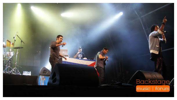 Reportagem | Enterro da Gata 2009 | Braga | 9 a 15 de  Maio HPIM4683