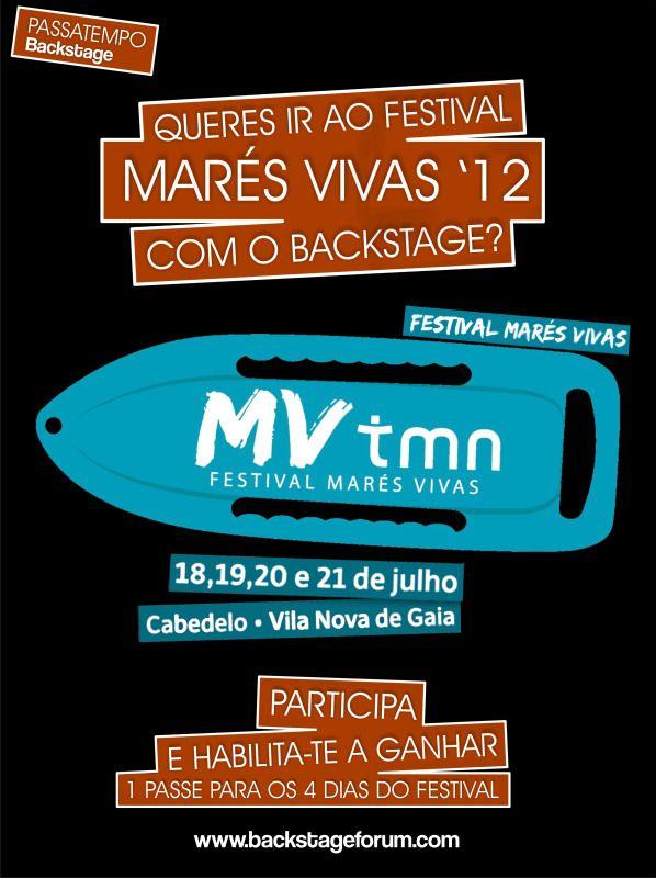 Passatempo Marés Vivas ´12 Banner-16