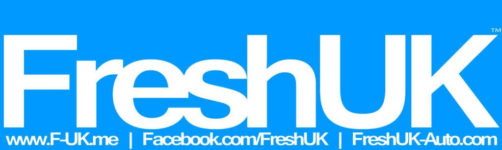 FreshUK Forum