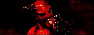 Psycho Art Demon