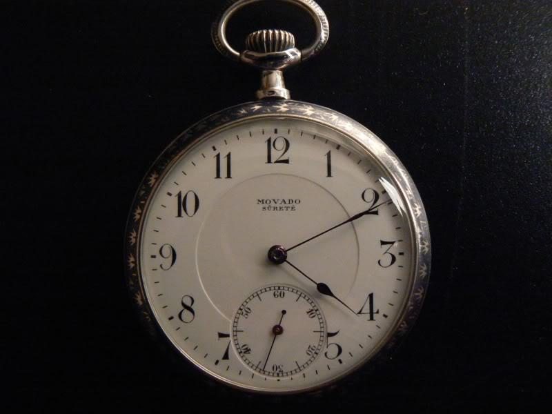 Débutante en montre de poche :) , je cherche à faire un cadeau P1020145800x600