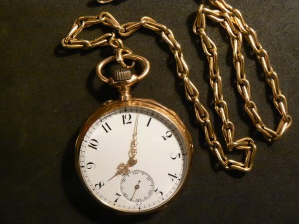 Débutante en montre de poche :) , je cherche à faire un cadeau P1020925600x450