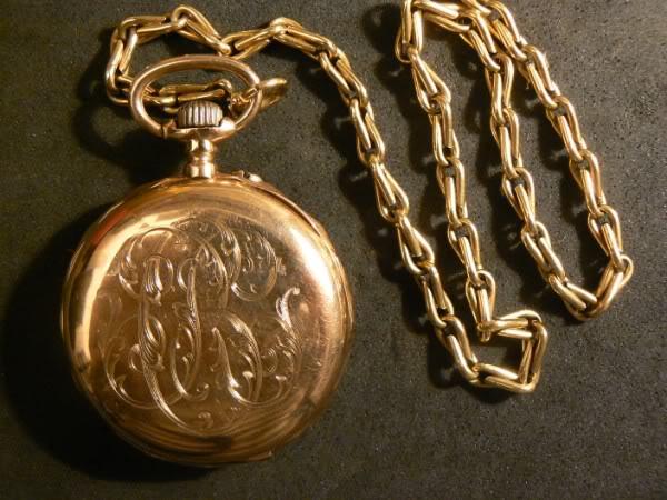 Débutante en montre de poche :) , je cherche à faire un cadeau P1020928600x450