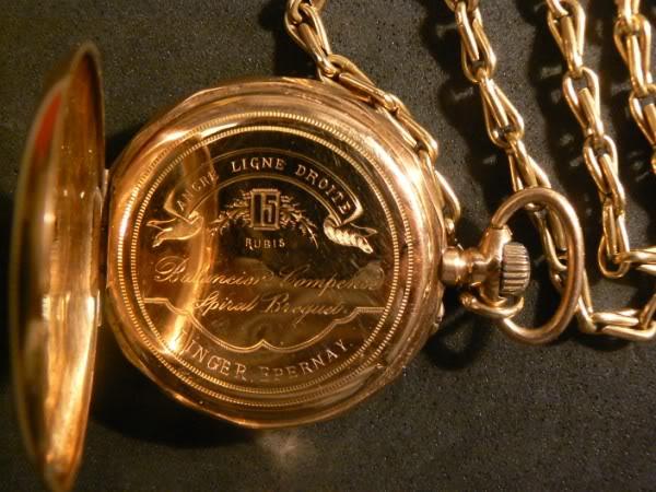 Débutante en montre de poche :) , je cherche à faire un cadeau P1020932600x450