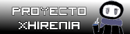 Proyecto Xhirenia Sitio-xhireniab