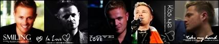 The Nicky Byrne Show's Second Live Video Broadcast Avatarnb