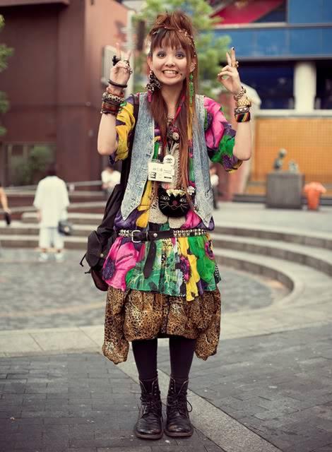Shprehni ndjenjat e momentit me 1 foto.. - Faqe 7 Japanese_Street_Fashion_by_hakanpho