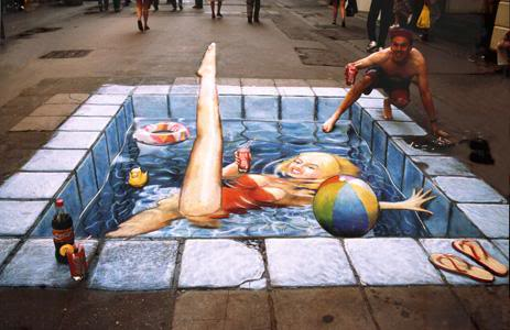 Arti i Rruges STREETART11