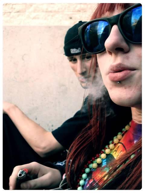 Shprehni ndjenjat e momentit me 1 foto.. - Faqe 6 Smoke__Baby_II_by_defi_nation