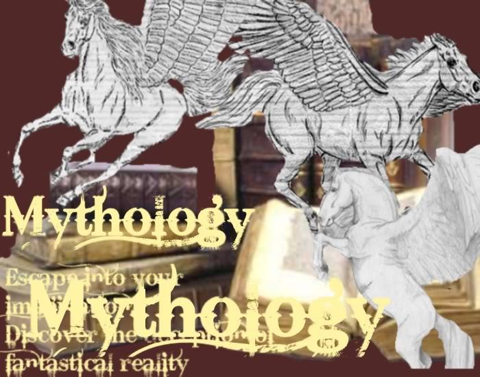 Bosnian mythology  MythologyImage