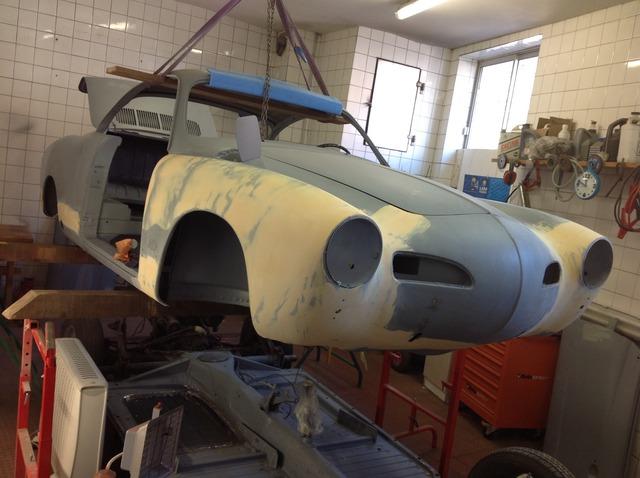 Karmann ghia 69 - Page 4 Image.jpg1_zpsy72pz6dz