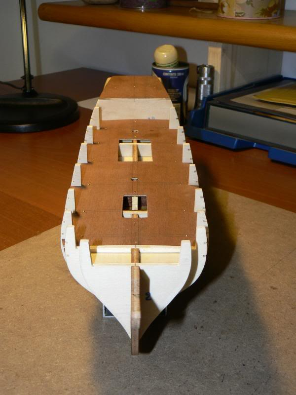 Dolphyn - Privateer Olandese - 1750 - (jack.aubrey) P1060110