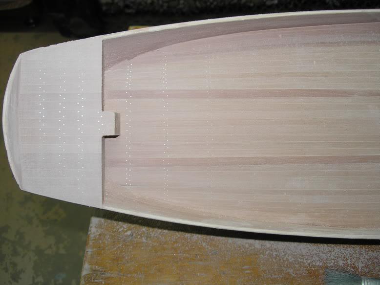 Yacht Imperiale Queen Victoria - Tecnica Costruttiva dello Scafo - Pagina 3 IMG_02180