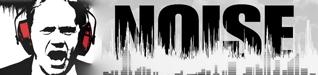 Registrati NoiseLogo